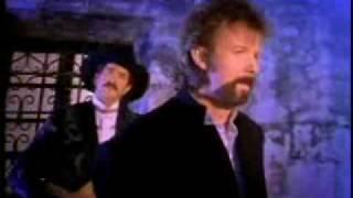 Brooks & Dunn - He's Got You