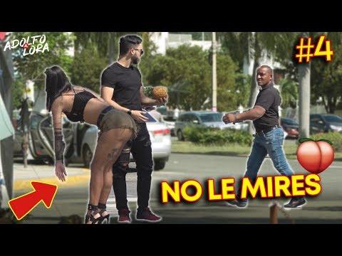 Xxx Mp4 No Le Mires A Mi Novia 🍑 4 HOMBRE CELOSO Adolfo Lora 3gp Sex