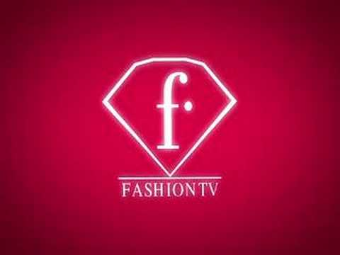 Fashion TV Beach