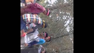 Funny Video Young Boyes Valentine Day 2016