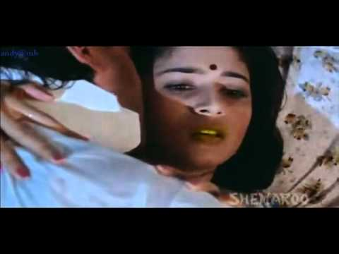 Xxx Mp4 YouTube Madhuri Dixit Hottest Scene Ever Flv 3gp Sex