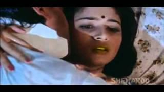 YouTube - Madhuri Dixit Hottest Scene Ever.flv