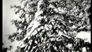 Biely mlynček - Pásmo o zime