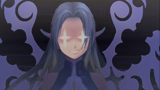 Tales of Xillia 2 English - Part 45: Milla Episode 6 and Muzet Episode 4