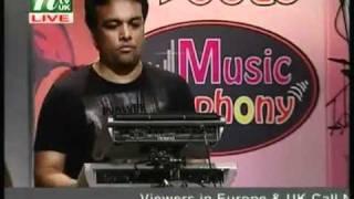 Sraboni tumi kokhoni- Shafiq Tuhin-Live Music Program.mp4