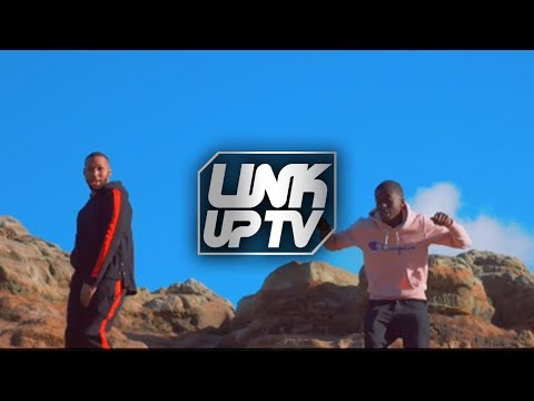 Xxx Mp4 Pins X Miny Montz Paradise Music Video Link Up TV 3gp Sex