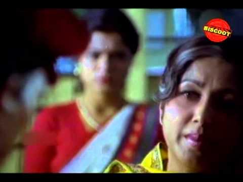 Xxx Mp4 Sundara Kanda – ಸುಂದರಕಾಂಡ 2001 Feat Shivarajkumar Roja Classical Kannada Movie 3gp Sex
