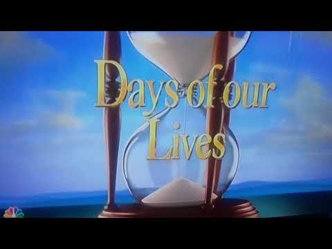 Xxx Mp4 Days Of Our Lives Theme Song 3gp Sex