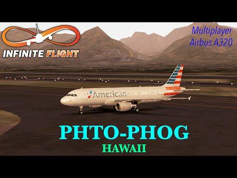 Xxx Mp4 Infinite Flight Airbus A320 PHTO PHOG American Airlines Live ATC ᴴᴰ 3gp Sex