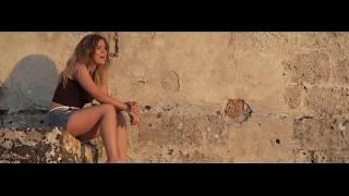 "Ester -"" Pensieri D'ombra "" (Official Video)"