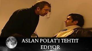 Aslan Polat