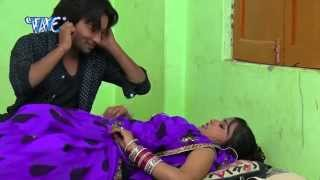 HD रतिया कहा बितवलS ना - Ratiya Kaha Bitawala Na | Jawani Ke Juction | Bhojpuri Hot Song 2015