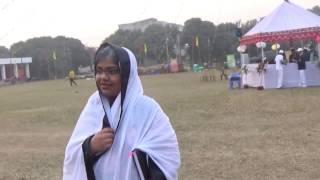 যেমন খুশি তেমন সাজো বেগম রোকেয়ার সাঝে এসপি কন্যা মাহি ।। BD Police
