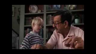 Dennis the Menace - Mr. Wilson's Safe