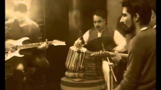 os me dera gharibi de sheenhaly ... pashto nice song