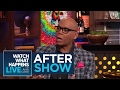 Download Video Download After Show: RuPaul's Favorite 'Drag Race' Lip Sync Battle | #FBF | WWHL 3GP MP4 FLV