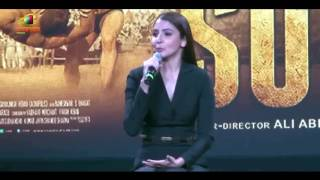 Sultan Movie OFFICIAL Trailer Launch Event | Salman Khan | Anushka Sharma | Part 3 | Mango News