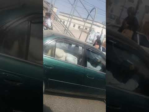 Xxx Mp4 Nude Girls Seen In Car At Karachi 3gp Sex
