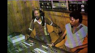 Yabby You & Michael Prophet Meets Scientist At The Dub Station (King Tubbys)