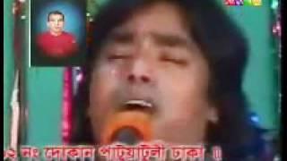 Latif sarkar hit songs. jalal howlader