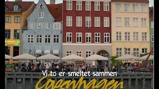 'COPENHAGEN' [2014] Soundtrack: