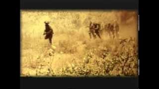 Samne Sahase Egiye Ja | Bengali Patriotic Song | Calcutta Choir