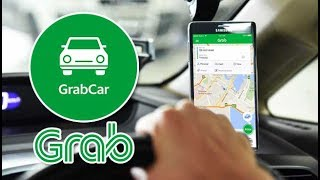 how to use Malaysia grab care