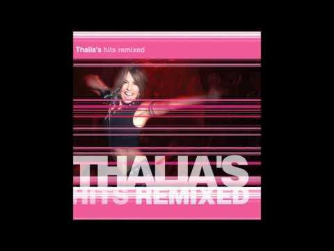 Xxx Mp4 Thalía Tú Y Yo Ballad Version 3gp Sex