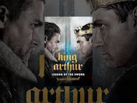 Xxx Mp4 King Arthur Legend Of The Sword 3gp Sex