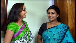 Sthreepadham | Episode 271 - 13 April 2018 | Mazhavil Manorama