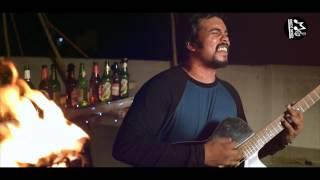 MSE | M S DHONI - PARWAH NAHI | COVER SONG | MUSIC VIDEO | GOURAV SINGH