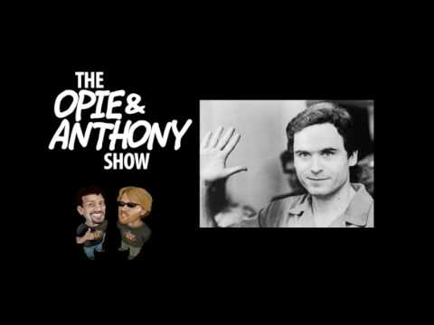 Opie and Anthony: Weird News Stories Compilation XV