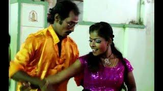 Tamil Record Dance 2016 / Latest tamilnadu village aadal padal dance / Indian Record Dance 2016  340