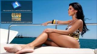 Romanian House Club Mix 2012 Best Romanian Songs Club Music Mixes #18
