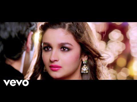 Xxx Mp4 D Se Dance Video Humpty Sharma Ki Dulhania Varun Alia Bhatt 3gp Sex