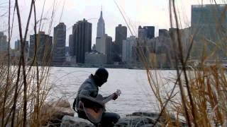 Tumi hina aka aka (arfin Rumey ft opu Rahman