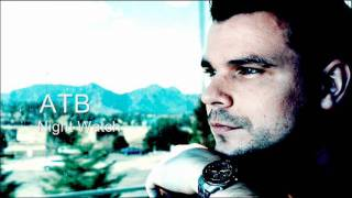 ATB - Night Watch