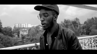 SHAPPA MAN - THIS MESSAGE ( OFFICIAL MUSIC VIDEO )
