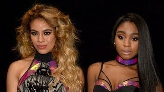 Norminah | Best Moments