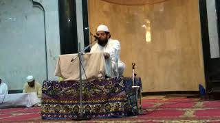 Qaree iqrar sahab ka naye andaj me new tilawt e Quran by Islamic knowledge YouTube channel please