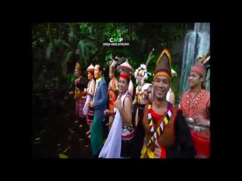 Xxx Mp4 Ricky El Orang Indu HD 3gp Sex
