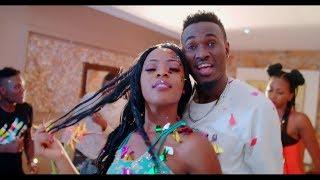 SHIDY STYLO   salako ngikuwe   New Ugandan Music Video HD 2018