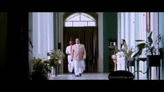 Madhrasapattnam_ Pookal Pookum Tharunam