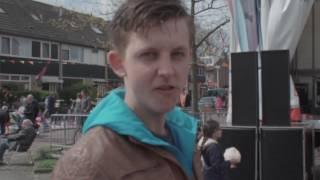 #Sander zoekt het uit: Afl. 7 Koningsdag Special
