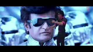 Lungi Dance   Full Video Song ᴴᴰ    Chennai Express  2013)  Shahrukh Khan  Deepika Padukone   YouTub