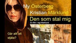 Den som stal mig - kortfilm | i regi Marklund | action/drama