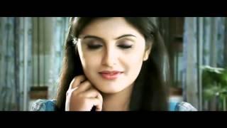Mone Mone - Neela  Antu Kareem  Nishu Haque(J.B).mp4