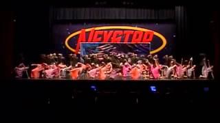 Nexstar National Talent Competition   FDC Winner Ft  Lauderdale, FL