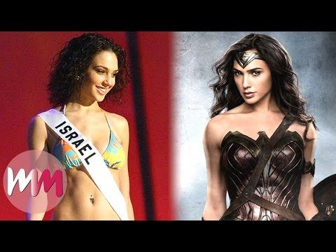 Xxx Mp4 Top 10 Most Successful Beauty Pageant Contestants 3gp Sex