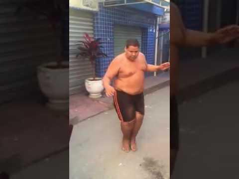 Xxx Mp4 Funny Dance Padaru Paunje Mora Kholigala Lo Odia Songs 3gp Sex